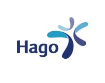 hago-logo