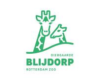 logo-blijdorp