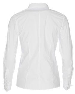 blouse-wit-achterkant