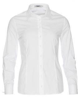 blouse-wit-voorkant