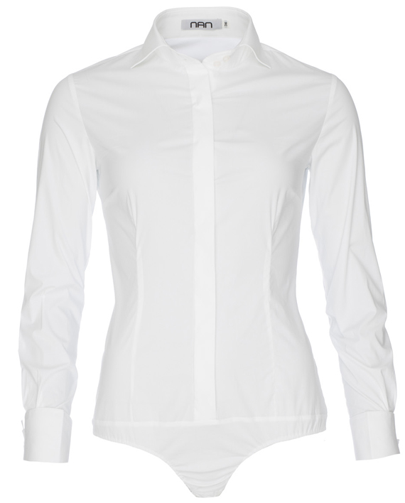 Business Blouses