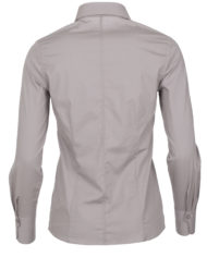 Blouse_Taupe_2