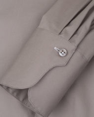 Blouse_Taupe_3