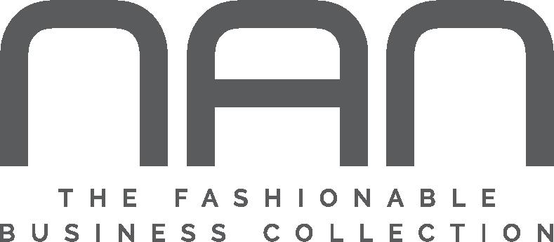 NAN – Stijlvolle zakelijke kleding voor vrouwen met ambitie