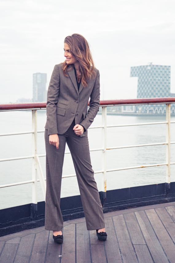 marlene pantalon